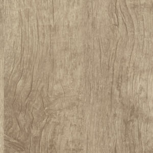 4509-rustic-light-oak