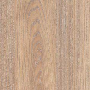 4607-twiglight-oak