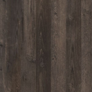 4623-outdoor-pine-new