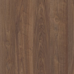 4653-cream-walnut