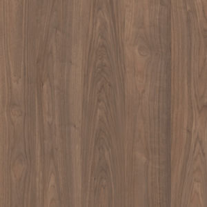 4654-brown-walnut-new