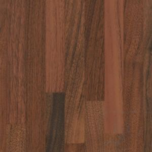 5383-walnut-butcher-block