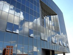 Aluminum-glass-curtain-wall-50378-2046095