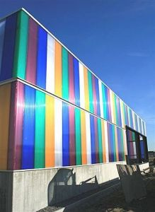 Coloured-polycarbonate-sheet-for-curtain-wall-165257