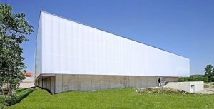 Curtain-wall-polycarbonate-sheet-165265