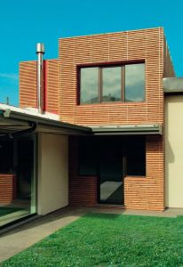 Thermowood (4)