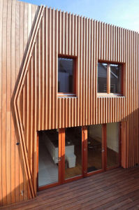 Thermowood (5)